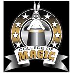 com_gold_logo